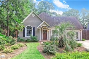 Photo of 209 Cannon Road, Wilmington, NC 28411 (MLS # 100176532)