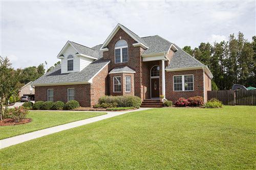 Photo of 5501 Dunmore Road, Wilmington, NC 28409 (MLS # 100233532)
