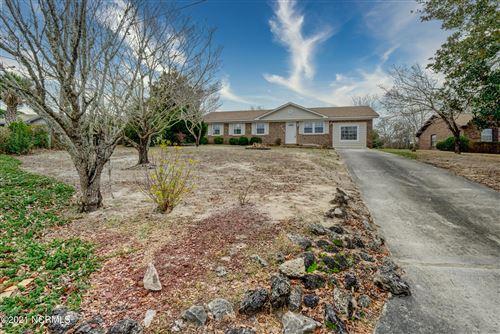 Photo of 409 Sausalito Drive, Wilmington, NC 28412 (MLS # 100259532)