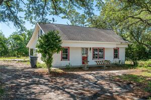 Photo of 4268 Long Beach Road SE, Southport, NC 28461 (MLS # 100136533)