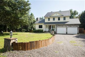Photo of 1461 Final Landing Lane, Wilmington, NC 28411 (MLS # 100177533)
