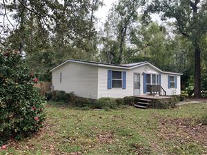 Photo of 128 Remington Road, Rocky Point, NC 28457 (MLS # 100189533)
