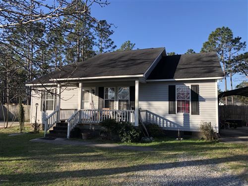 Photo of 2341 E Boiling Spring Road, Southport, NC 28461 (MLS # 100201533)