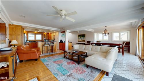 Tiny photo for 2717 S Shore Drive, Surf City, NC 28445 (MLS # 100273533)