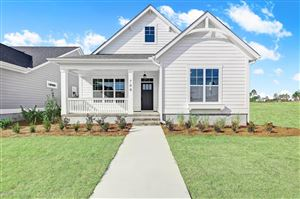Photo of 709 Wharton Avenue, Wilmington, NC 28412 (MLS # 100150534)