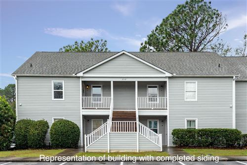 Photo of 2702 S 17th Street #A, Wilmington, NC 28412 (MLS # 100205534)