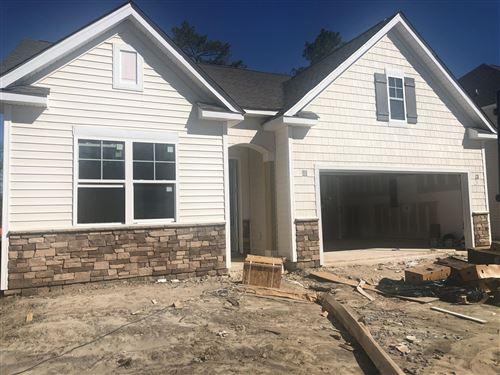 Photo of 453 Esthwaite Drive SE #Lot 3278, Leland, NC 28451 (MLS # 100124535)