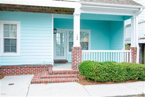 Photo of 2316 Wrightsville Avenue #124, Wilmington, NC 28403 (MLS # 100176535)