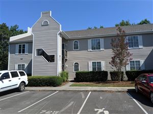Photo of 725 Bragg Drive #725b, Wilmington, NC 28412 (MLS # 100179536)