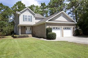 Photo of 509 Tahoe Road, Wilmington, NC 28412 (MLS # 100182536)