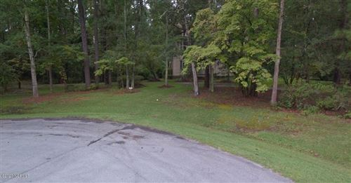 Photo of 2214 Warrenton Way, Jacksonville, NC 28546 (MLS # 100214536)