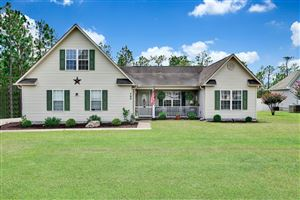 Photo of 790 Souchak Road, Southport, NC 28461 (MLS # 100178537)