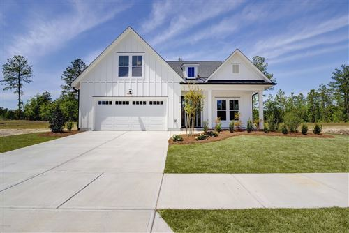 Photo of 6176 River Breeze Way, Leland, NC 28451 (MLS # 100205537)