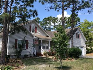 Photo of 7524 Champlain Drive, Wilmington, NC 28412 (MLS # 100162538)