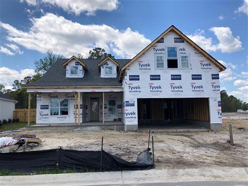 Photo of 228 Hanover Lakes Road, Wilmington, NC 28401 (MLS # 100212538)