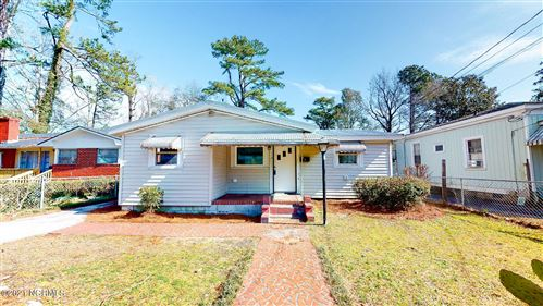 Photo of 115 S 14th Street, Wilmington, NC 28401 (MLS # 100251538)
