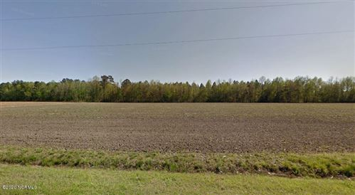 Photo of 000 Dover Fort Barnwell Road, Dover, NC 28526 (MLS # 100269538)