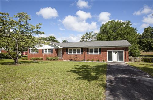 Photo of 1117 Adelaide Drive, Wilmington, NC 28412 (MLS # 100226540)