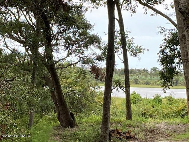 Photo of 2505 Gator Lane SW, Supply, NC 28462 (MLS # 100255540)