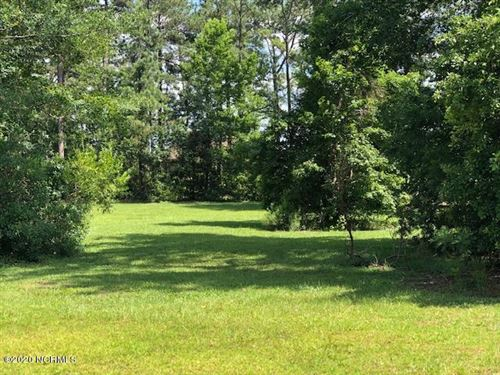 Photo of 481 S Middleton Drive NW, Calabash, NC 28467 (MLS # 100224541)