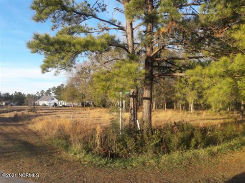 Photo of 2455 Whip-Poor-Will Road, Longwood, NC 28452 (MLS # 100270541)