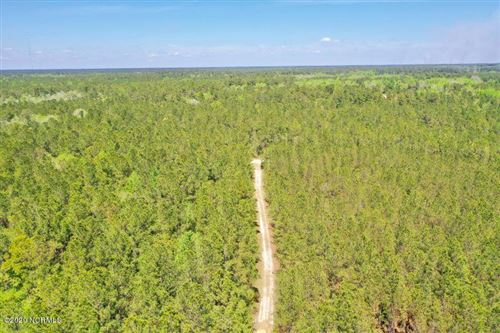 Photo of 0 Piney Grove Road, Bolivia, NC 28422 (MLS # 100222542)