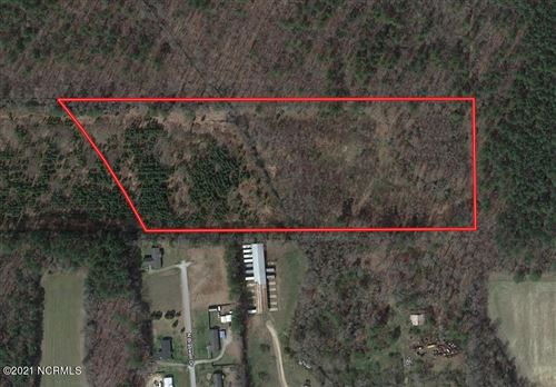 Photo of 0 Braswell Drive, Whitakers, NC 27891 (MLS # 100253542)