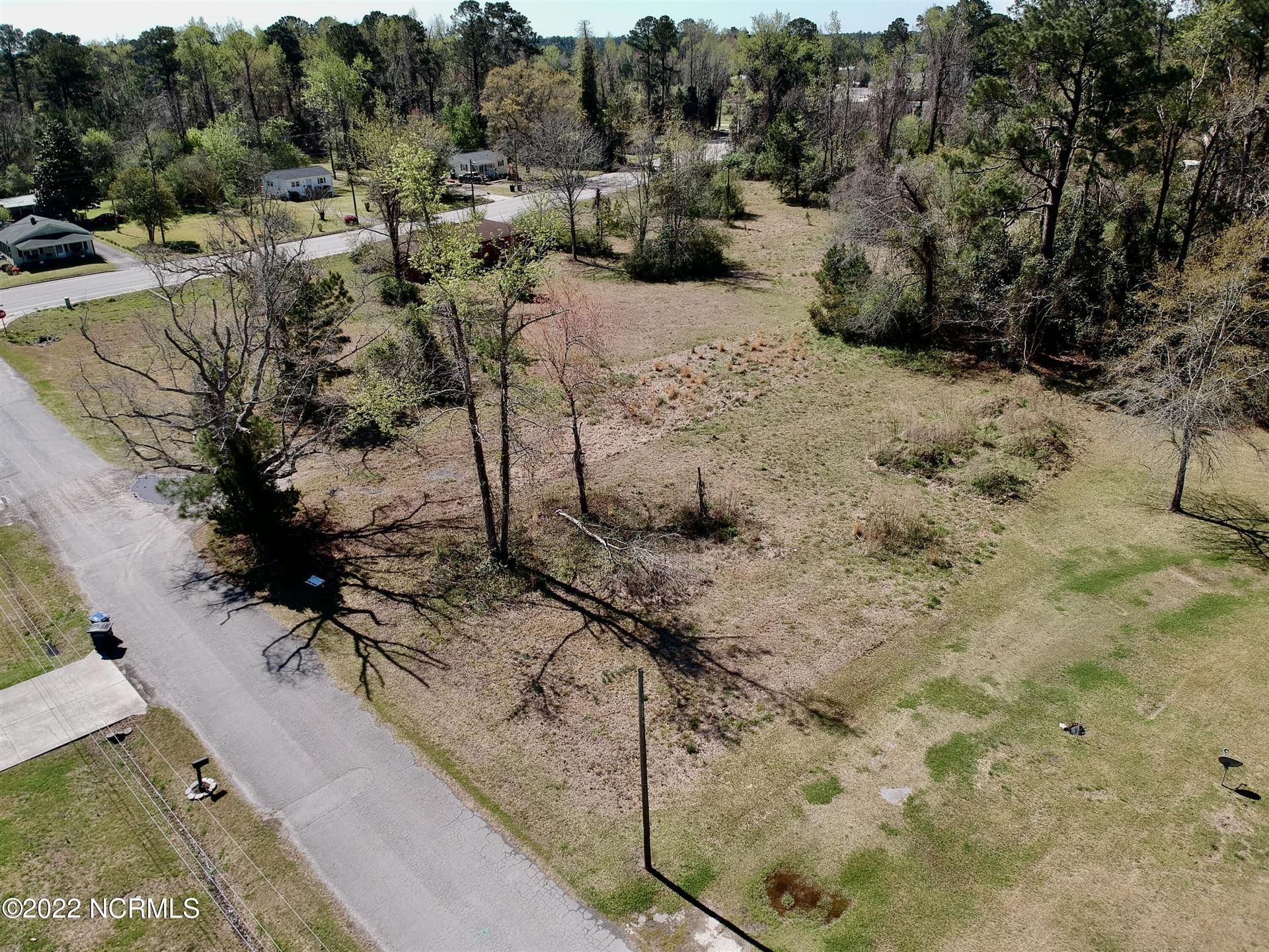 Photo of 5 Enouch Lane, Jacksonville, NC 28540 (MLS # 100291542)