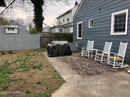 Tiny photo for 3320 N Contentnea Street, Farmville, NC 27828 (MLS # 100134544)