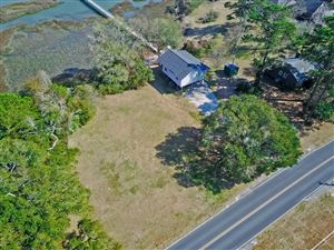 Photo of 1656 Village Point Road SW, Shallotte, NC 28470 (MLS # 100140544)