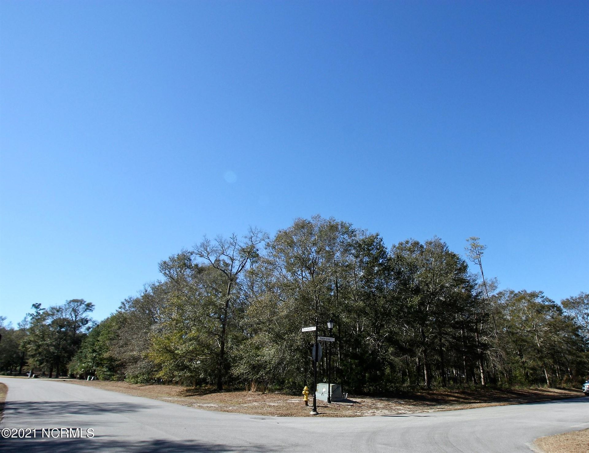 Photo of 1909 Oyster Harbour Parkway SW, Supply, NC 28462 (MLS # 100254544)