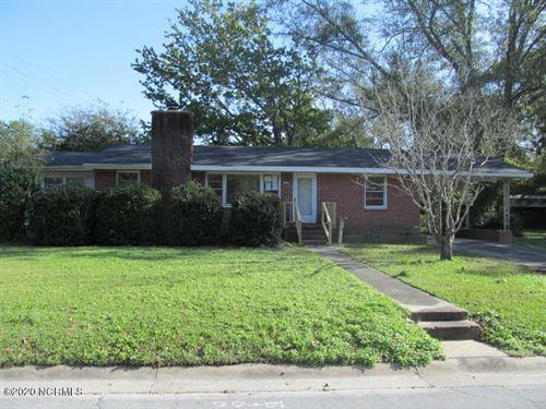 Photo of 200 Dewitt Street, Jacksonville, NC 28540 (MLS # 100250545)