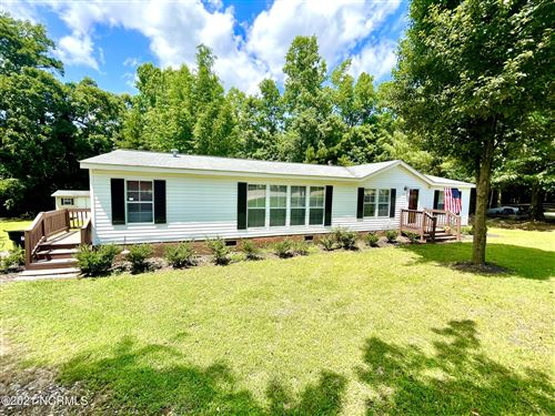 Photo of 420 Falcon, Middlesex, NC 27557 (MLS # 100277545)