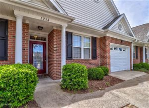 Photo of 5254 Christian Drive, Wilmington, NC 28403 (MLS # 100164546)