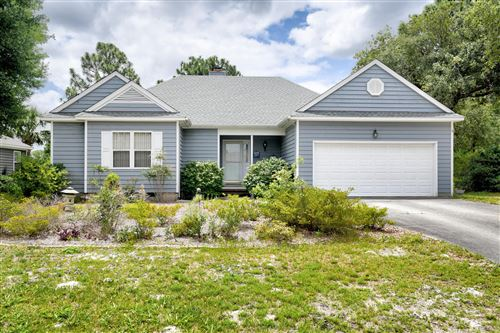 Photo of 222 Palmer Way, Wilmington, NC 28412 (MLS # 100224546)