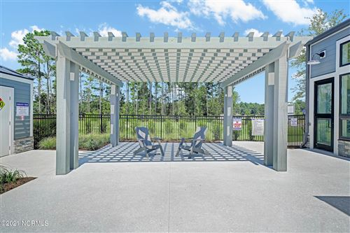 Tiny photo for 744 Waterstone Drive, Wilmington, NC 28411 (MLS # 100273546)