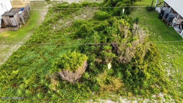 Photo of 609 N Shore Drive, Surf City, NC 28445 (MLS # 100279547)