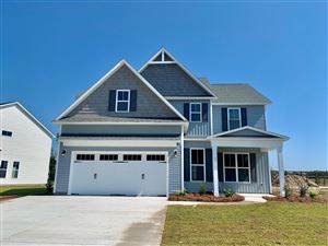 Photo of 29 St Lawrence Drive, Rocky Point, NC 28457 (MLS # 100163548)