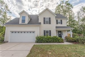 Photo of 222 Planters Court, Leland, NC 28451 (MLS # 100164548)
