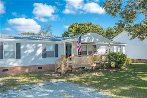 Photo of 470 Tanner Drive SW, Shallotte, NC 28470 (MLS # 100243548)