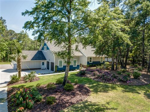 Photo of 218 Chimney Lane, Wilmington, NC 28409 (MLS # 100164549)