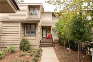 Photo of 339 Sand Piper Lane #802, Hampstead, NC 28443 (MLS # 100188549)