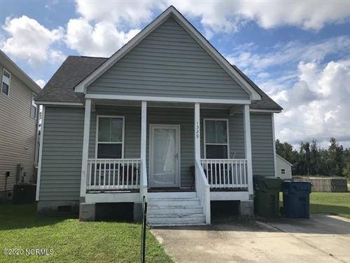 Photo of 1529 King Street, Wilmington, NC 28401 (MLS # 100232549)