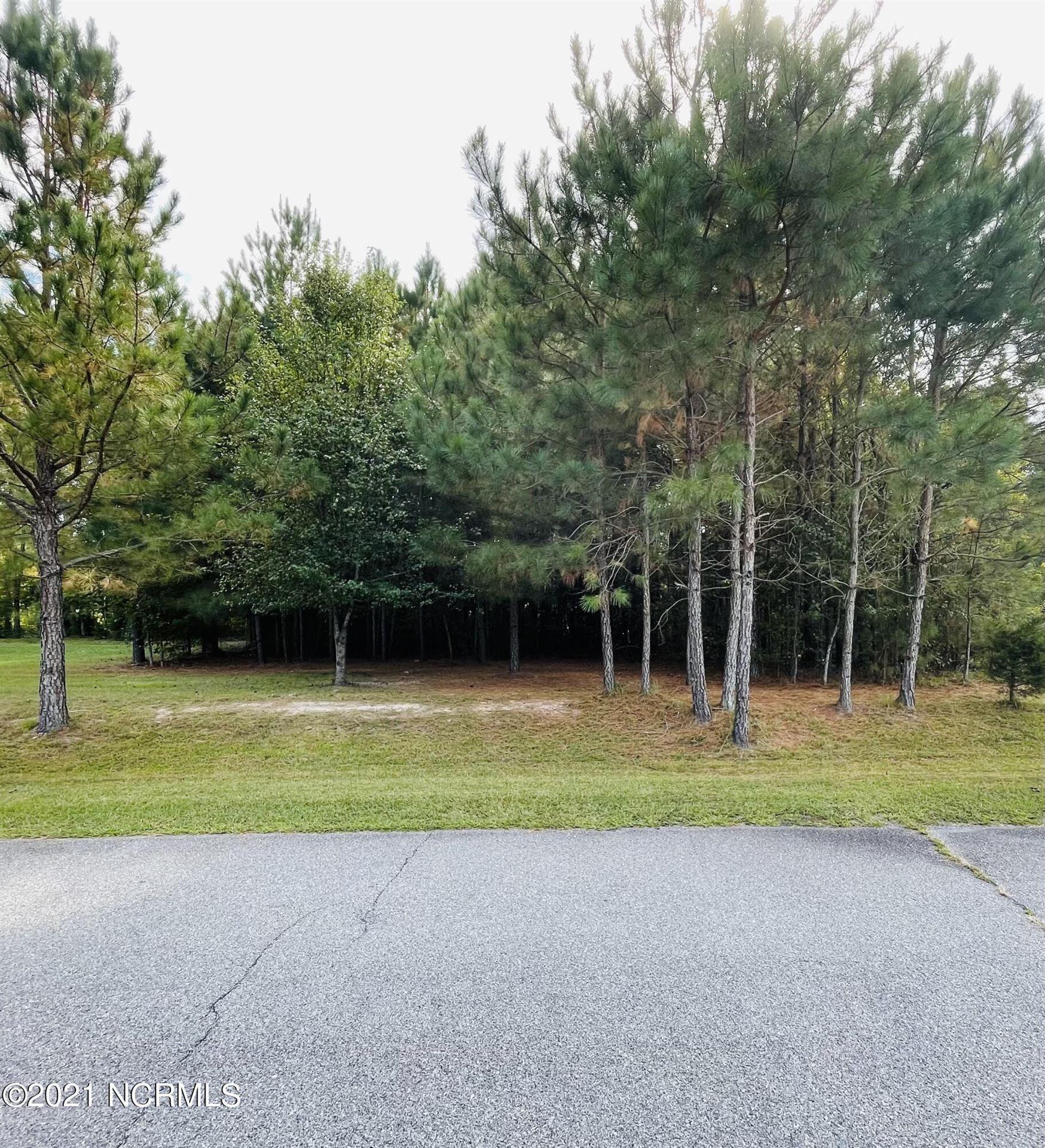 Photo of 6462 Chadwick Road, Elm City, NC 27822 (MLS # 100292549)