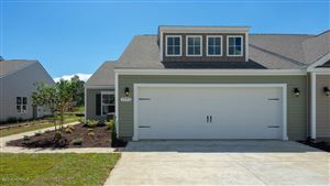 Photo of 1945 Coleman Lake Drive #512b, Carolina Shores, NC 28467 (MLS # 100140550)