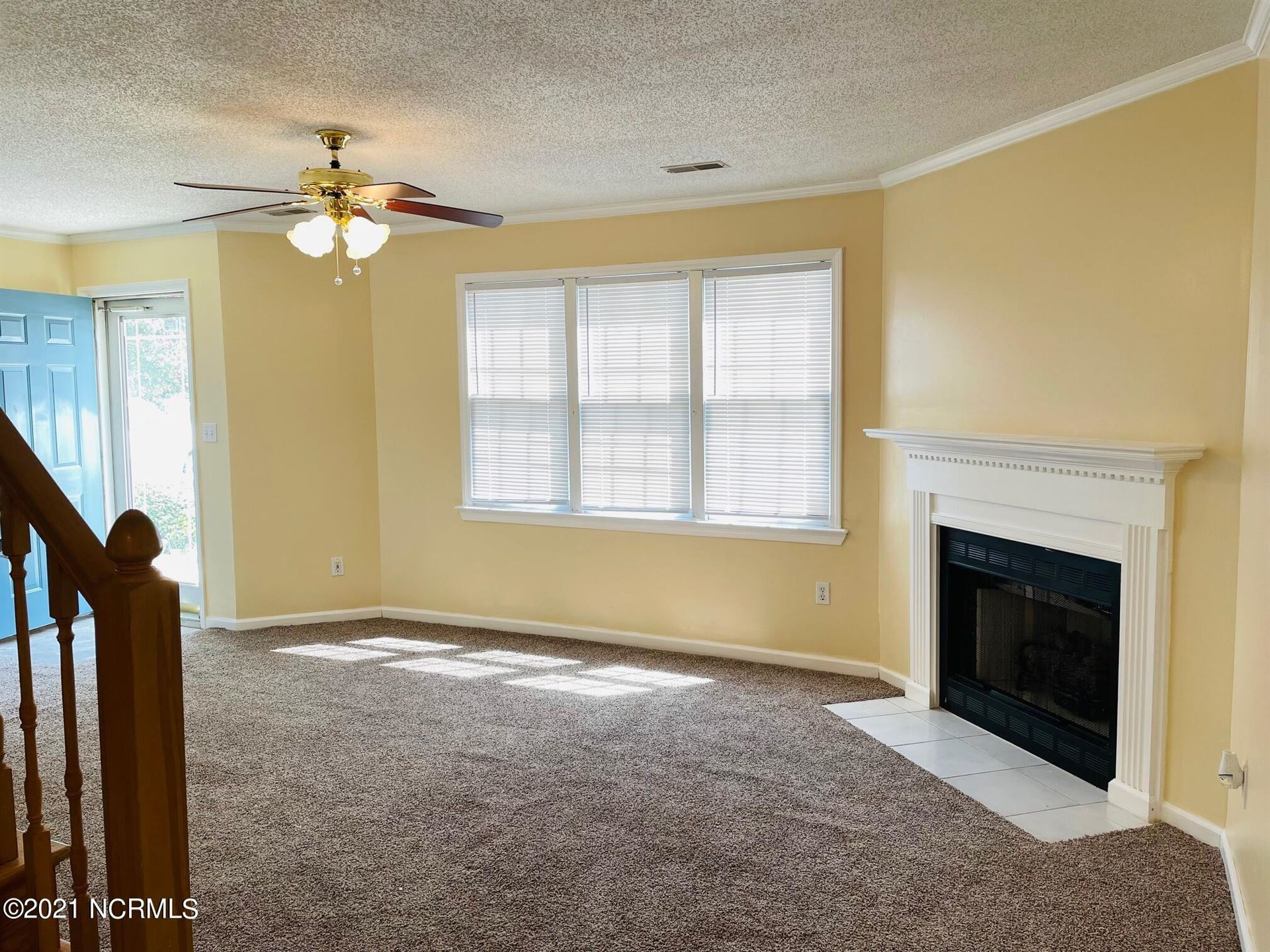 Photo of 3803 Sterling Pointe Drive #Q3, Winterville, NC 28590 (MLS # 100288550)