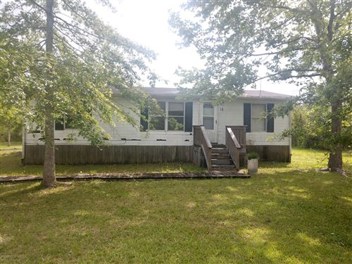 Photo of 18 Scuba Drive, Hampstead, NC 28443 (MLS # 100218551)