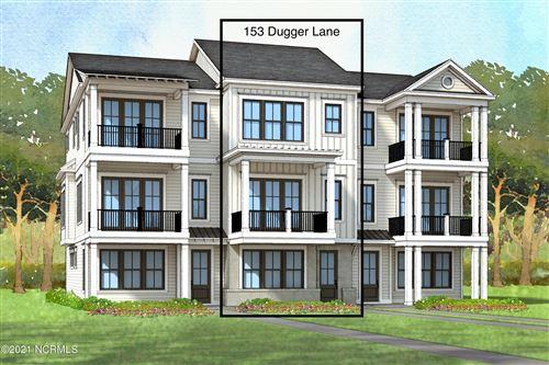 Photo of 153 Dugger Lane, Wilmington, NC 28412 (MLS # 100253551)