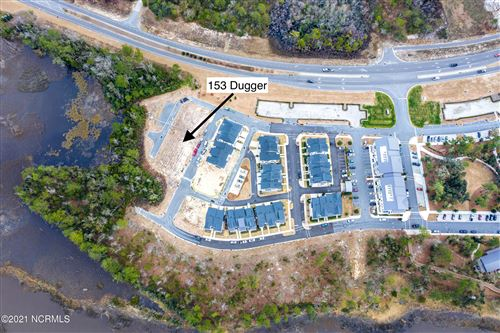 Tiny photo for 153 Dugger Lane, Wilmington, NC 28412 (MLS # 100253551)