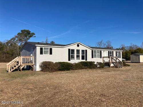 Photo of 110 Windward Drive, Rocky Point, NC 28457 (MLS # 100254551)